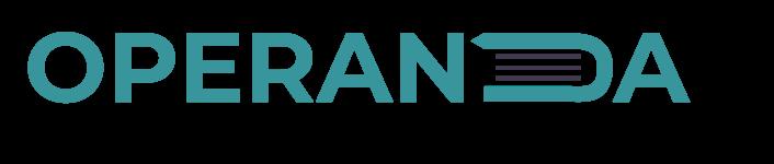 OPERANDA - Transformando Conhecimento em Comportamento